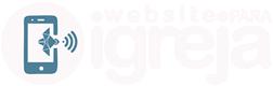WebsiteParaIgreja