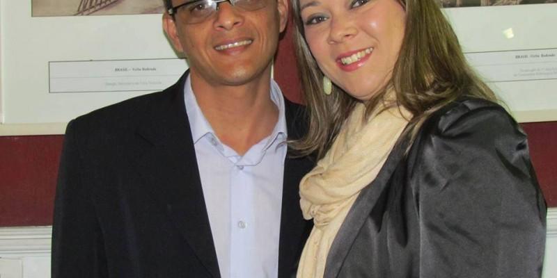 Célio Augusto Castelo