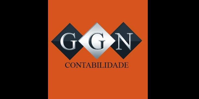CONTABILIDADE GUANAHYRO NETTO