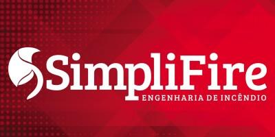 SIMPLIFIRE ENGENHARIA DE INCÊNDIO