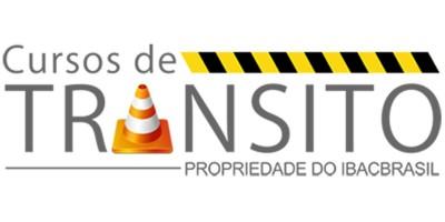 IbacBrasil – Cursos de Trânsito