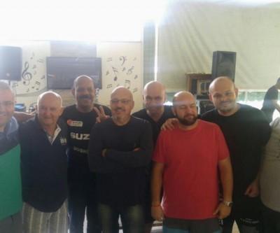 Retiro de Homens 2017 - Foto 13