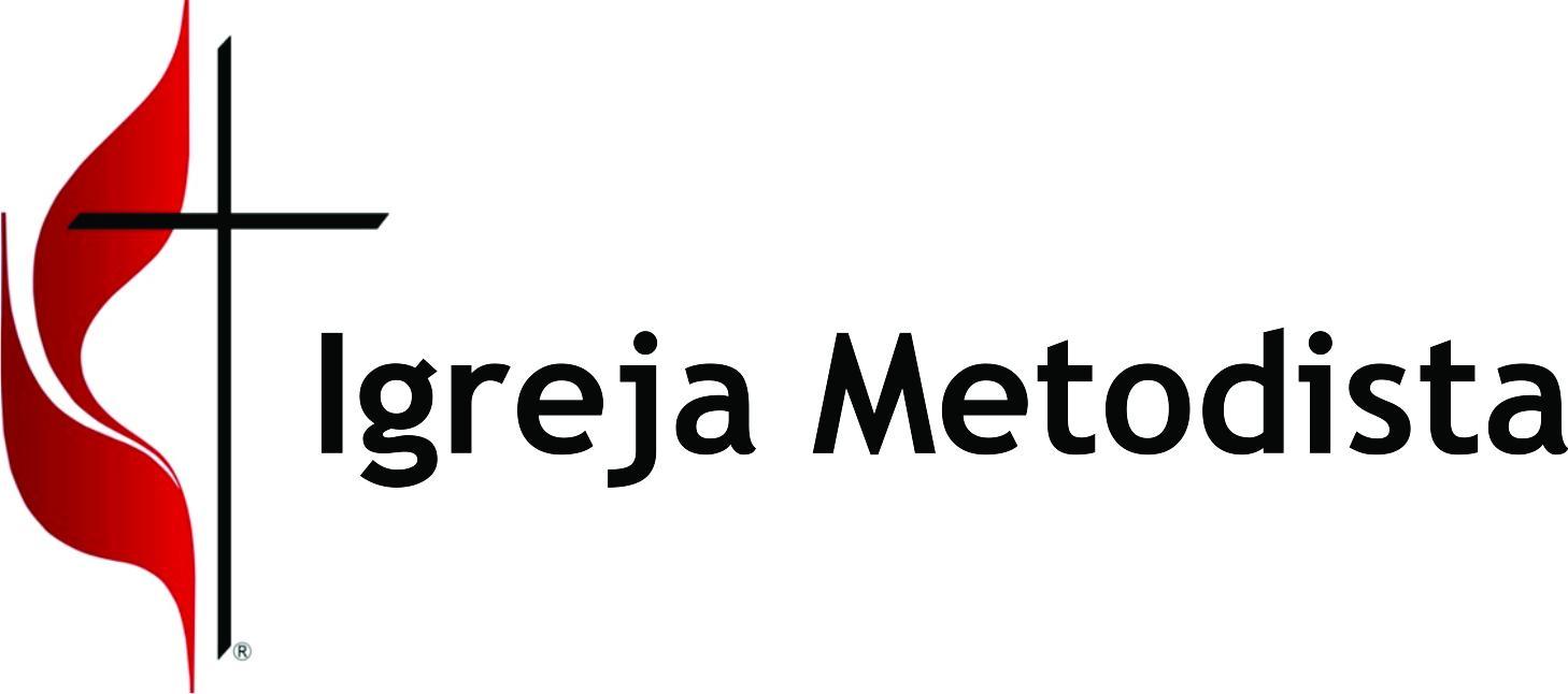 História da Igreja Metodista