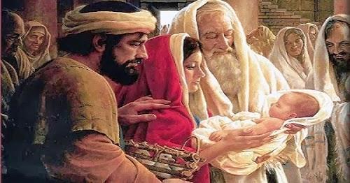 ABRA OS OLHOS, JÁ CHEGOU A SALVAÇÃO!