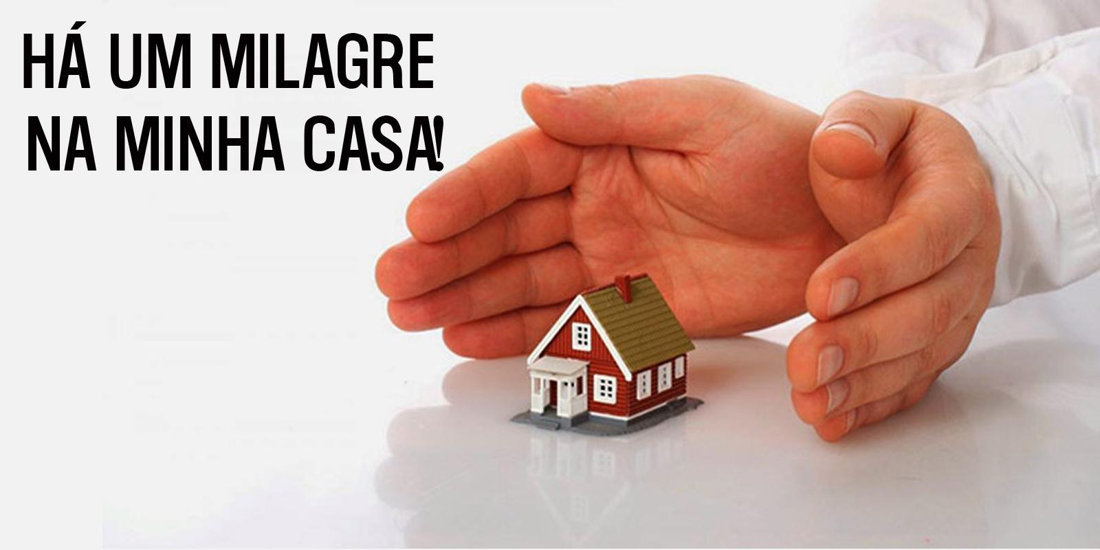 CULTO DE QUARTA-FEIRA