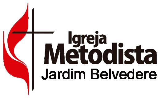Igreja Metodista Jardim Belvedere - Nós cremos na vida antes da morte!